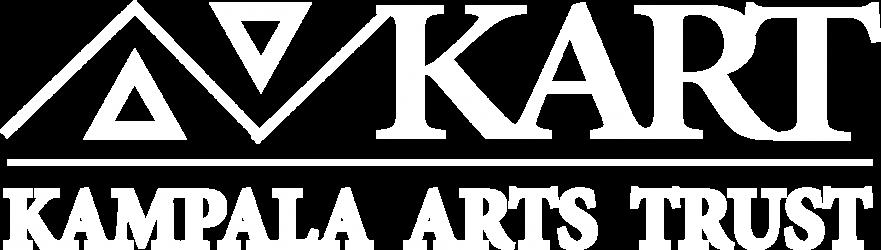 Kampala Arts Trust